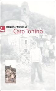 Caro Tonino