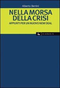Nel mezzo della crisi. Keynes e le conseguenze economiche della... Grecia