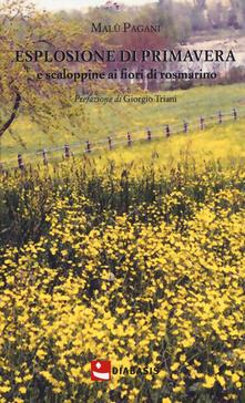 Esplosione di primavera e scaloppine ai fiori di rosmarino.pdf