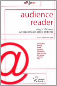 Audience Reader