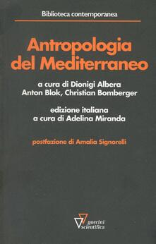 Antropologia del Mediterraneo.pdf