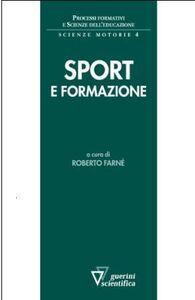Sport e formazione