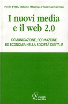Nuovi media e Web 2.0.pdf