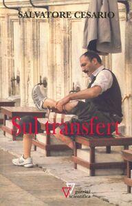 Sul transfert