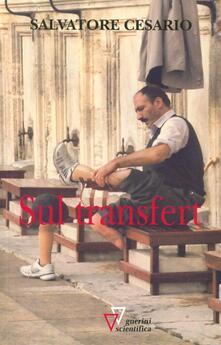 Sul transfert.pdf
