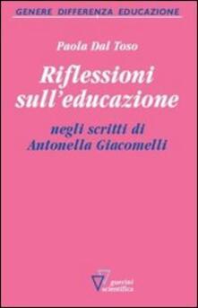 Riflessioni sulleducazione negli scritti di Antonella Giacomelli.pdf