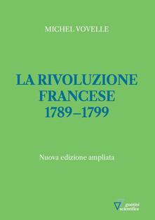 Grandtoureventi.it La rivoluzione francese 1789-1799 Image