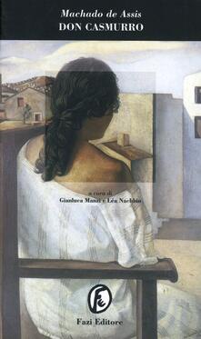 Don Casmurro.pdf
