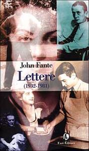Lettere (1932-1981)