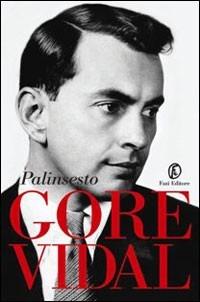 Palinsesto - Vidal Gore - wuz.it