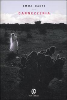 Carnezzeria. Trilogia della famiglia siciliana.pdf