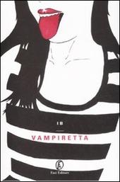 Vampiretta