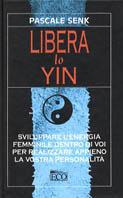 Libera lo Yin