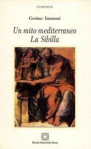 La sibilla. Un mito mediterraneo