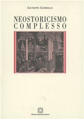Neostoricismo complesso