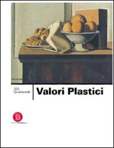 Valori plastici