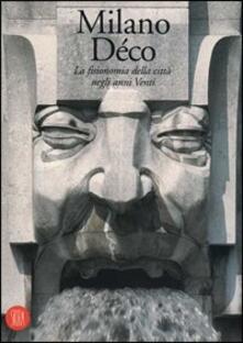 Equilibrifestival.it Milano decò. Guida Image