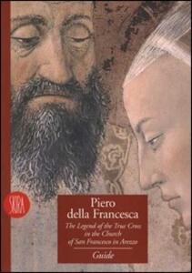 Piero della Francesca. Ediz. inglese