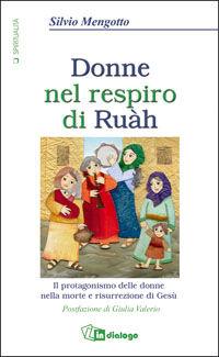 Donne nel respiro di Ruàh
