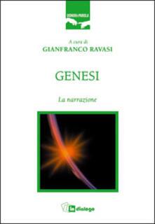 Associazionelabirinto.it Genesi. La narrazione Image