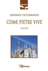Inchiesta sulla storia. Dieci domande al cardinale sulle principali questioni aperte nel terzo millennio - Dionigi Tettamanzi - copertina