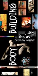 Body building. Quaderno animatori - copertina