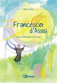 Francesco dAssisi.pdf