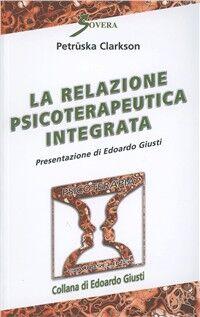 La relazione psicoterapeutica integrata