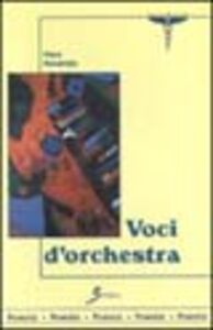 Voci d'orchestra