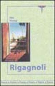 Rigagnoli