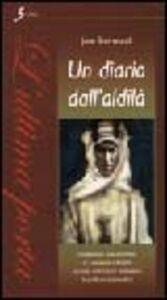 Un diario dall'aldilà. Confessioni post-mortem di Lawrence d'Arabia raccolte dall'autrice attraverso la scrittura automatica