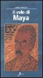 Il velo di Maya