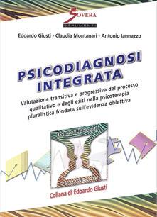 Lpgcsostenible.es Psicodiagnosi integrata Image
