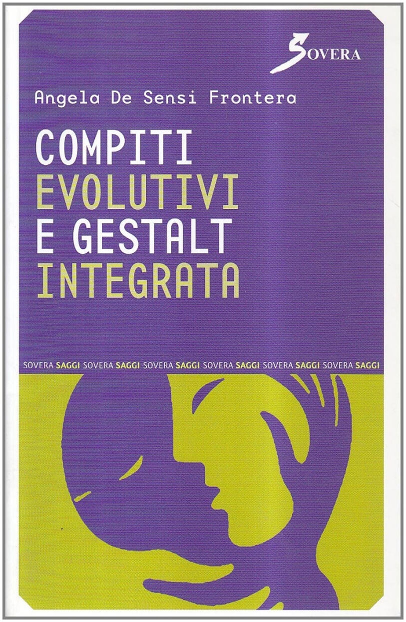 Compiti evolutivi e Gestalt integrata