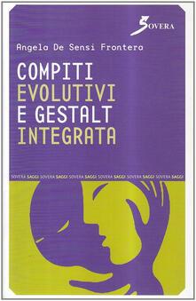 Premioquesti.it Compiti evolutivi e Gestalt integrata Image