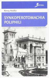 Synkoperotomachia Poliphili