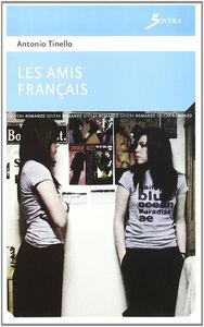 Les amis français