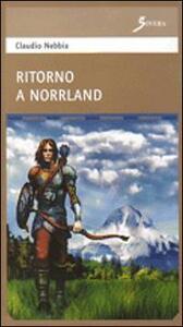 Ritorno a Norrland