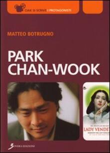 Park Chan-Wook.pdf