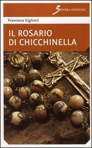 Il rosario di Chicchinella
