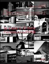 Le case e il foro. L'architettura dell'ONB