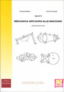 Appunti di meccanica applicata alle macchine.pdf