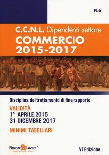 CCNL dipendenti settore commercio 2015-2017.pdf