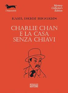 Criticalwinenotav.it Charlie Chan e la casa senza chiavi Image