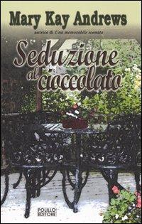 Image of Seduzione al cioccolato