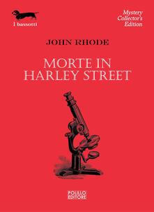 Morte in Harley Street.pdf