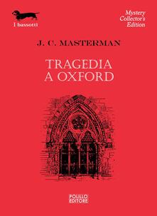 Tragedia a Oxford.pdf