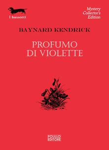 Profumo di violette.pdf