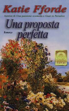 Librisulladiversita.it Una proposta perfetta Image