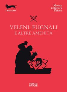 Veleni, pugnali e altre amenità.pdf